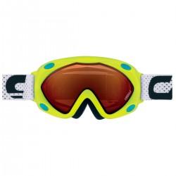 mascara esqui Carrera Kimerik S Junior