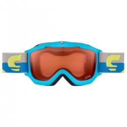 mascara esqui Carrera Roger Junior