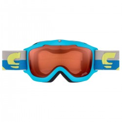 ski goggle Carrera Roger Junior