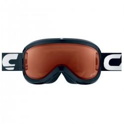 masque ski Carrera Skermo OTG
