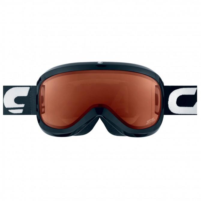 Maschera sci Carrera Skermo OTG