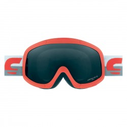 mascara esqui Carrera Adrenalyne Junior
