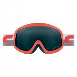 Maschera sci Carrera Adrenalyne Junior
