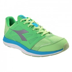 running shoes Diadora NJ-404-2 W woman
