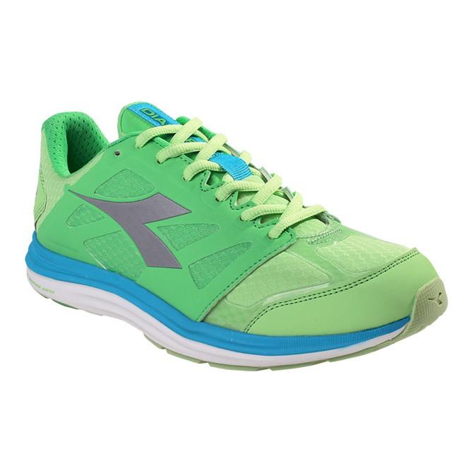 scarpa running Diadora NJ-404-2 W Donna