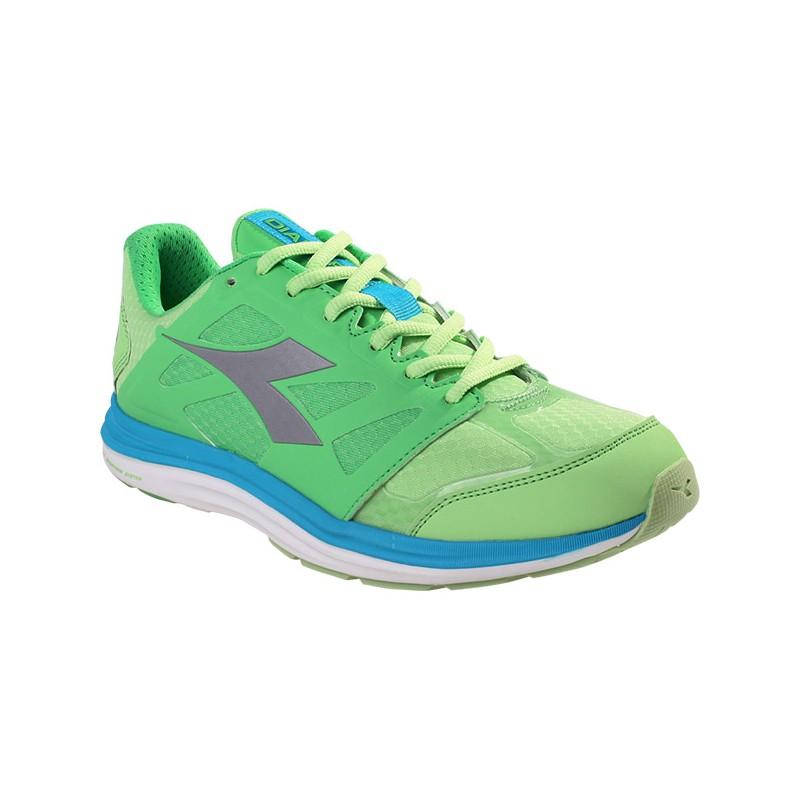 Alta qualit Diadora Nj 404 2 Chaussures Homme