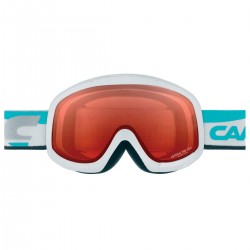masque ski Carrera Adrenalyne Junior /D