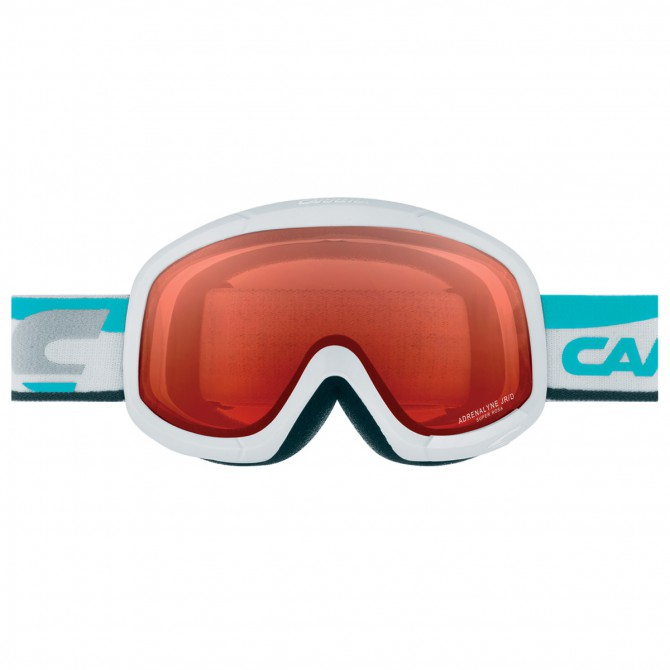 Maschera sci Carrera Adrenalyne Junior /D
