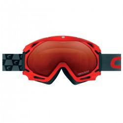 Maschera sci Carrera Kimerik Rel
