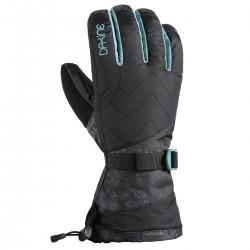 Snowboard gloves Dakine Camino Woman