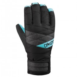 Snowboard gloves Dakine Tahoe Woman