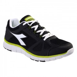 running shoes Diadora Hawk 3 Unisex