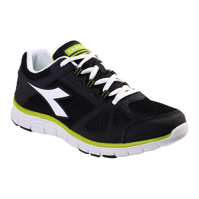 scarpa running Diadora Hawk 3 Unisex