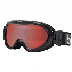ski goggle Bollè Boost OTG Junior 20423