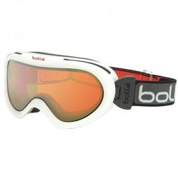 masque ski Bollè Boots OTG Junior 20741