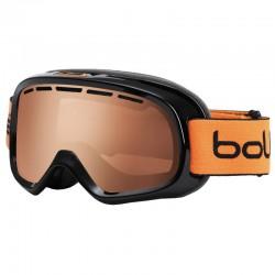 máscara esquí Bollè Bumpy Junior 20986