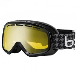 máscara esquí Bollè Bumpy Junior 20992