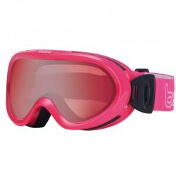 masque ski Bollè Boost OTG Junior 21024