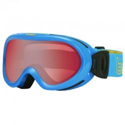 masque ski Bollè Boost OTG Junior 21108