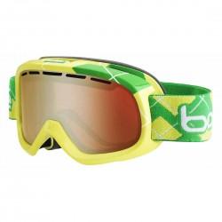 máscara esquí Bollè Bumpy Junior 21116