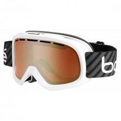 masque ski Bollè Bumpy Junior 21117