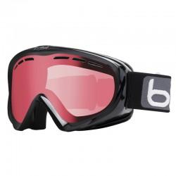masque ski Bollè Y6 OTG 20487