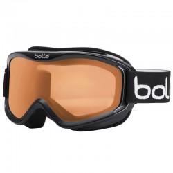 máscara esquí Bollè Mojo 20569