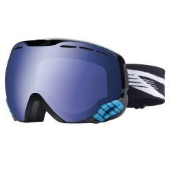 masque ski Bollè Emperor 20930