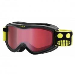 masque ski Bollè Amp Junior 21105