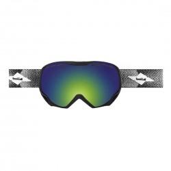 masque ski Bollè Emperor Otg 21113