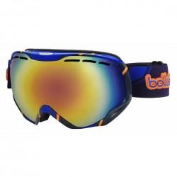 ski goggle Bollè Emperor 21146