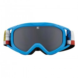 masque ski Quiksilver The Eagle Junior
