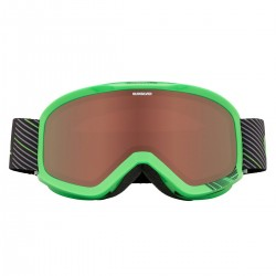 masque ski Quiksilver Sherpa All Weather
