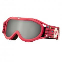 ski goggle Roxy Loola Girl