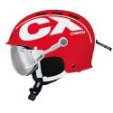 ski helmet Casco CX-3 Icecube 3320