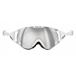 masque ski Casco Fx 70 Carbonic 5017