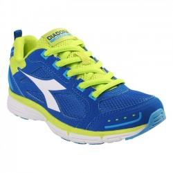 chaussures running Diadora Jazzy 3 Jr junior