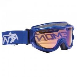 máscara esquí Demon Snow Optical 2