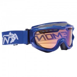 ski goggle Demon Snow Optical 2