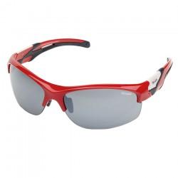 lunettes Demon Tour