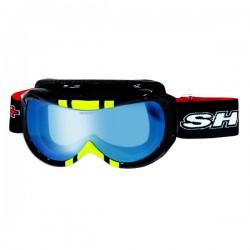 máscara esquí Sh+ Kosmik Rs