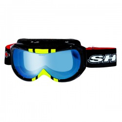 masque ski Sh+ Kosmik Rs