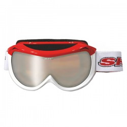 máscara esquí Sh+ Kosmik Combi