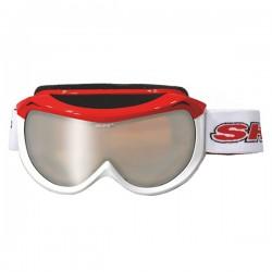 ski goggle Sh+ Kosmik Combi