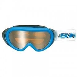 máscara esquí Sh+ Spyrit