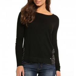 sueter Guess Lia mujer
