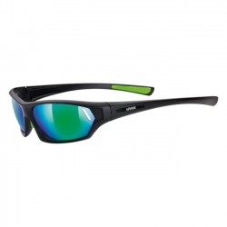 sunglasses Uvex Sport Style 503 Junior