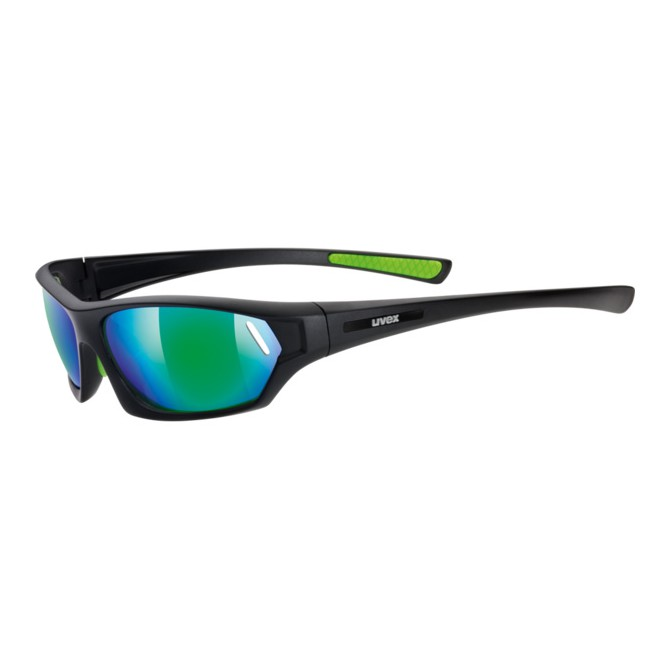 Occhiale sole Uvex Sport Style 503 Junior