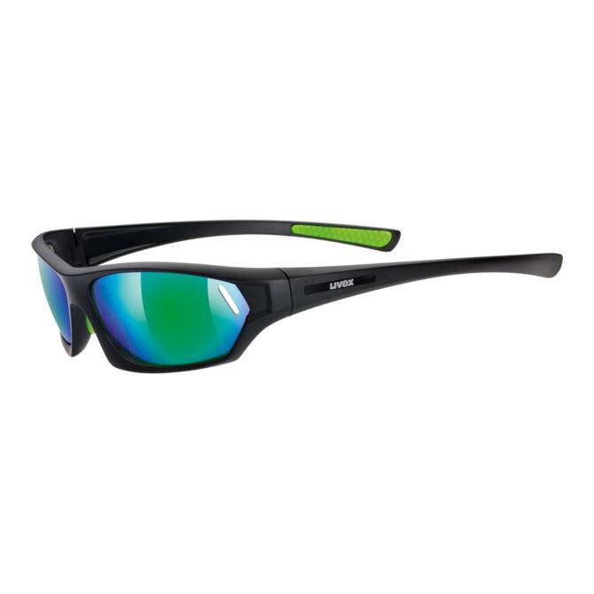 Occhiale sole Uvex Sport Style 503 Junior