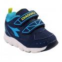 chaussures running Diadora Jazzy 3 JV I junior
